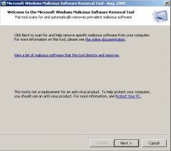 How Do I Get Rid of The Trojan Horse Virus: A DIY Trojan Remover's Guide