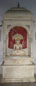 Travel Bengal: Jain Temples in historic Murshidabad Photo gallery