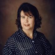 creativearts2009 profile image