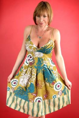 From: http://www.theworldcloset.com/boho-dresses.html