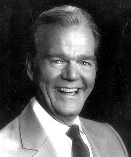 Paul Harvey - Dean of Radio News