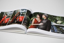 Wedding Album Fotobunch at Flickr