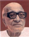 Bharatha Rathna C.Rajagopalachari
