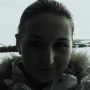 craftyfox profile image