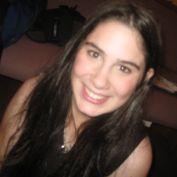 Fionne profile image