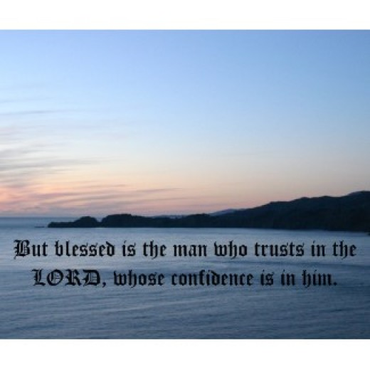 http://rlv.zcache.com/but_blessed_is_the_man_who_trusts_in_mousepad-d1443577172960798097pdd_325.jpg