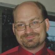 Marturion profile image