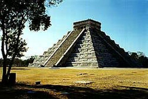 mayan philosophy on the end of the world in 2012 The end of the great cycle    will occur dec 24, 2011 ad, he announced, when the world will be destroyed by catastrophic earthquakes exact date aside, the doomsday ball was now rolling another book in 1975 also spotlighted the maya calendric roundup.
