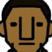 ahntaeusbrown profile image