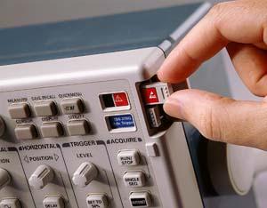 ITU-R 601 converter