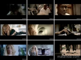 MPEG-2 video