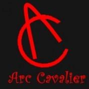Arc Cavalier profile image