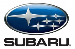 Future Car - Subaru
