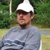 Jonathan T Cook profile image