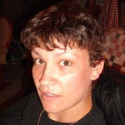 Danyeller1980 profile image