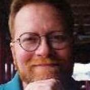 DeputyDoug profile image