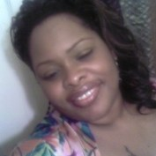 PrettyNikki profile image