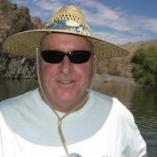 Curt Parker profile image