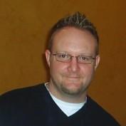Dwrightie profile image