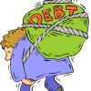 Paying Down Bad Debts in less Time