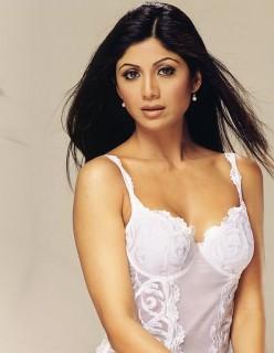 Shilpa Shetty Movies