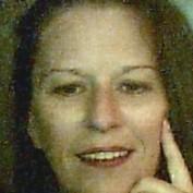 CarolynSW profile image