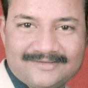 prasannasutrave profile image
