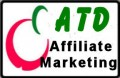 ATD Affiliate Marketing Programs