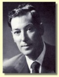 The Lectures of Neville Goddard Individually Examined