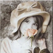 csd1509 profile image