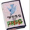 the book of frog profile image
