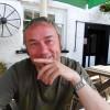 Martin Pearson profile image