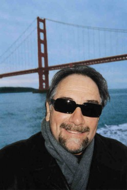 Michael Savage Axed by TALK 910 KNEW in San Francisco
