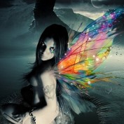 hnbiz silhou3tte profile image