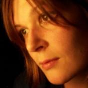 peachtron profile image