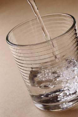 Dehydration & Rehydration - Symptoms & Recommendations