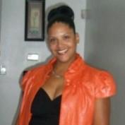 Bozzlady profile image