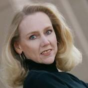 Lori Osterberg profile image