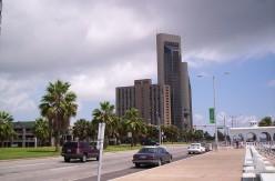 Texas Jobs in Corpus Christi