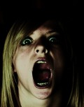 Scary Halloween Horror Sound Effects, Music and Noises