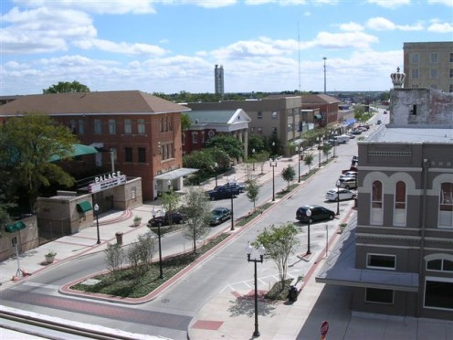 Top 10 Hot Jobs In Bryan College Station Texas Hubpages