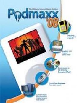 podmaxx 08