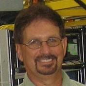 Ted Waggoner profile image