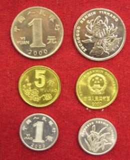 Currency-currency-coins_jpg
