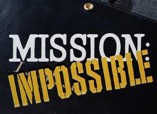 Mission Impossible: How come they can achieve every mission successfully?