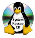 Laptop Hard Drive Data Recovery How-To