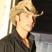 cmichaels profile image