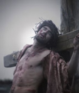 Jesus Christ: All 400 Prophecies Fulfilled
