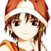 lain profile image