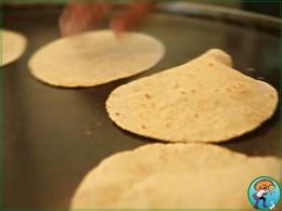 tacosdonchente.com